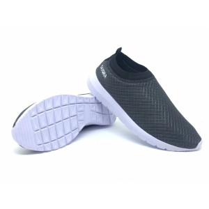 Tennis Crossfeet Graphite